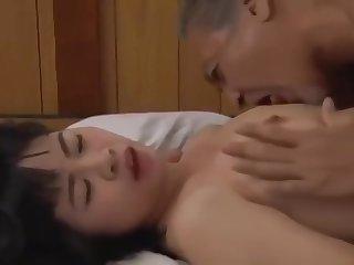 Best porn video Retro hottest unique