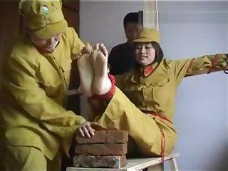 japan tickle 10