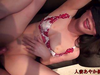 Tipsy De Nasty Wifes Rich Cum Shot Sex