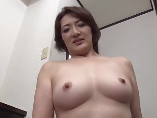Excellent sex clip Big Tits greatest full version
